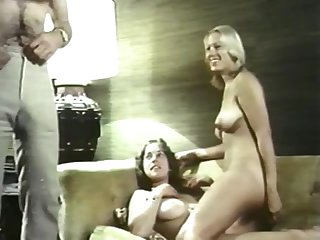 Erotic Trilogy (1981)