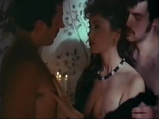 The Seduction of Angela (1986)