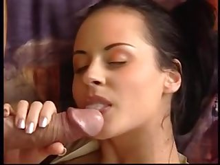 Great Cumshots 322