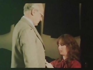 Porno older man — photo 5