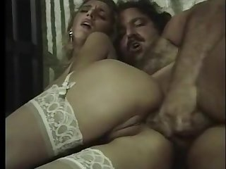 Selen and Ron Jeremy anal clip (Concetta..