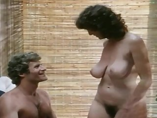 Tube kay parker interracial