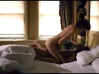 Margo Stilley Uncensored Sex Scene
