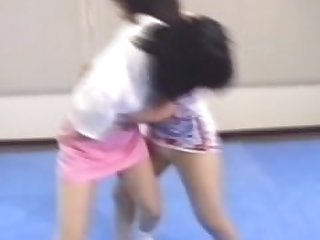 japanese catfight4