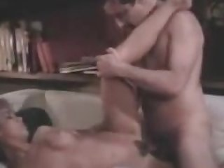 LUST ON THE OTIENT EXPRESS Full Movie..