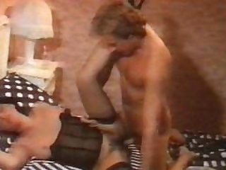 Open Lips - Film vintage italiano con..