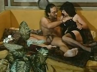 L'angelo del sesso anale (1995)