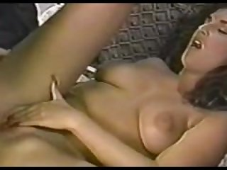 The Legendary Celeste in a rare ANAL and..