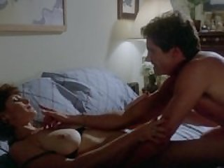Kay Parker, Eric Edwards - Sex Scene