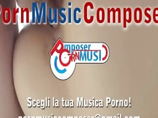 ★ Porn Music Composer ★ Choose your..