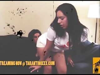 Grindhouse XXX Part 2 Trailer