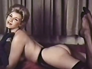 Vintage Strip Free Amateur HD Porn Video