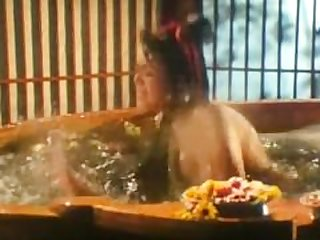 Chinese Hot Tubs Sex