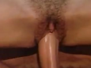 best of deep throat scene6