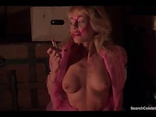 Linnea Quigley - Night of the Demons