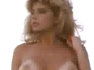 80s and 90s sexy video compilation vol 3