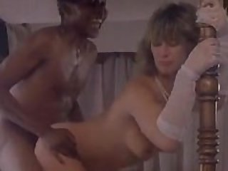 Classic XXX: Private Fantasies 2 (1984)