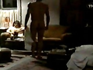 Missouri boy Don Johnson is a naked..