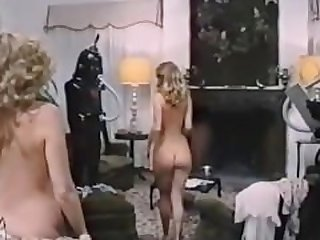 60s alien heve sex with woman