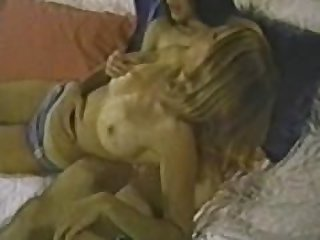 Lesbian Peepshow Loops 639 60's and 70's..