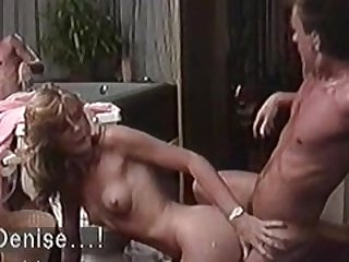 Stacey Donovan - White Women - Sex in..