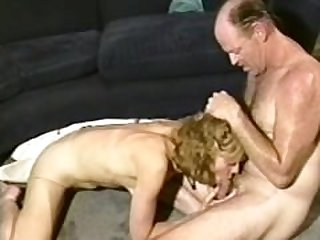 MY WIFE FOR PORN 1 - Scene 4