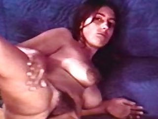 Softcore Nudes 648 60's and 70's - Scene 5
