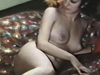 Softcore Nudes 655 60's and 70's - Scene 6