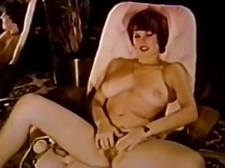 Softcore Nudes 638 50's to 70's - Scene 5