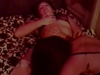 Softcore Nudes 657 60's and 70's - Scene 4