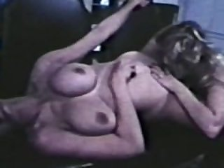Lesbian Peepshow Loops 626 70s and 80s -..