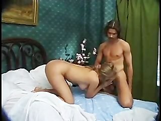Vintage sex from russia