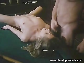 Bitchy rich babe got throat fucked