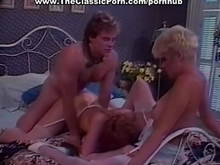Hardcore sex with huge titted whore