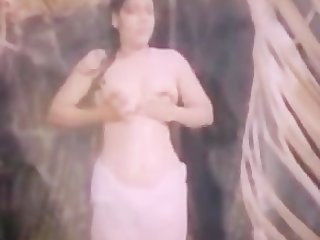 Sexy & Hot South indian B Grade Film..