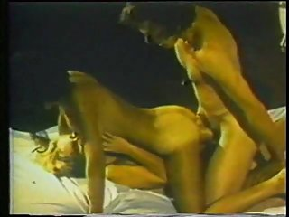 John Holmes The King Of X - Scene 8