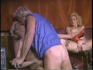 Pleasure Principle - Scene 6