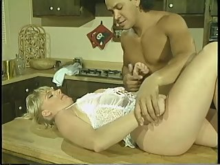 The Dane harlow story - Scene 2