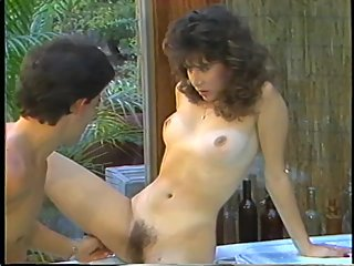 Little french maids - Scene 4