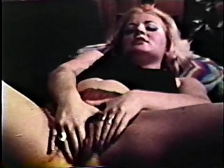 Softcore Nudes 125 60s and 70s - Scene 4