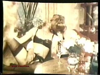 European Peepshow Loops 201 1970s -..