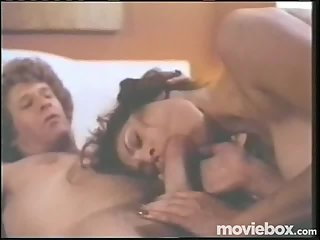 The Golden Age of Porn Kay Parker #2,..