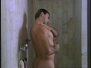 Mexican Movie-Munecos a la orden scene 8