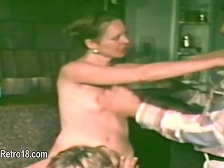 amazing old porn from 1970