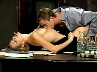 Softcore Porn - Holly Hollywood in Legal..