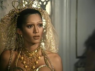 Erotic Adventures of Marco Polo (1994)