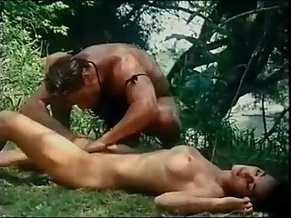 Tarzan X - The shame of Jane