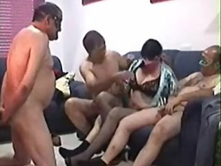 spanish_bisex_group