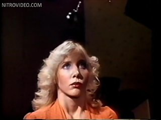 Carol Connors hypnotized