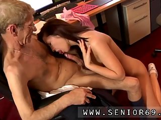 And hindu girl fucked by old man Anna..